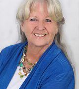 Patricia Barton, Agent in Palm Coast, FL