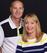 Team Peterson…, Real Estate Pro in Mountain Center, CA