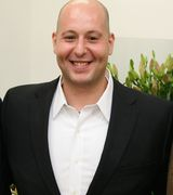 Anthony Maltese, Agent in Chicago, IL