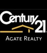 Century 21 Agate, Agent in Brookings, OR