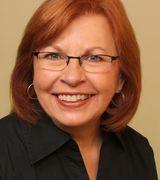 Kathy Knapp, Real Estate Pro in Aurora, CO