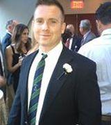 Martin Macisso, Agent in South Portland, ME