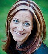 Heidi Maierhofer, Real Estate Agent in Burlingame, CA