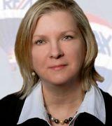 Sue Hurley, Real Estate Pro in Edwardsville, IL
