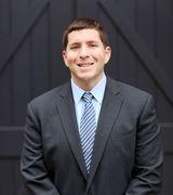 David Lewis, Real Estate Agent in Marietta, GA