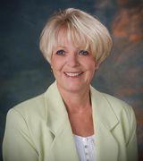 Diane Weaver, Real Estate Pro in Morristown, TN