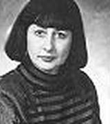 Eleni Mathias, Agent in Chicago, IL