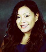 Marie Frazier, Real Estate Agent in Burbank, CA