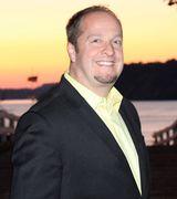 Brad Harper, Real Estate Pro in Tacoma, WA