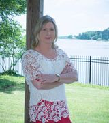 Melissa Honea, Real Estate Pro in Ridgeland, MS