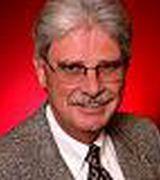 Doug Webber, Real Estate Agent in Palm Beach Gardens, FL
