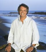 Jeff Chertow, Real Estate Agent in Malibu, CA