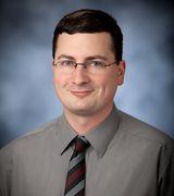 Bob Jorgensen, Real Estate Pro in Lincoln, NE