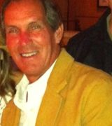 Russ Noblitt, Real Estate Pro in Miramar Beach, FL