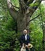 Bruce McDowell, Real Estate Agent in minoqua, WI