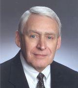 David H. You…, Real Estate Pro in Houston, TX