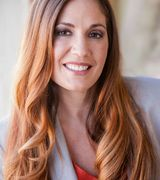Brooke Daitchman, Agent in Chicago, IL