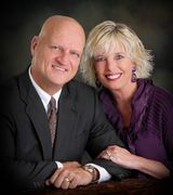Jean Ann and…, Real Estate Pro in Bentonville, AR