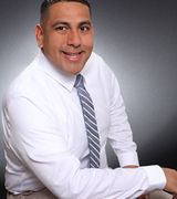 Michael Hern…, Real Estate Pro in Visalia, CA