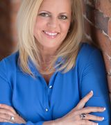Billie Jo Thomas, Real Estate Agent in Clarksville, TN