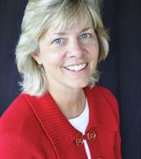 Sonia Johnson, Real Estate Pro in Town of Ipswich, MA