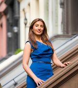 Mae H. Bagai, Agent in New York, NY