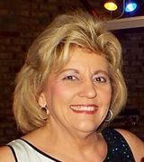 Beverly Hudd…, Real Estate Pro in Belmont, NC