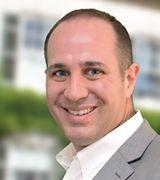 Craig Schneider, Real Estate Agent in Rochester, NY