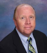 William (Billy) Stiles, Real Estate Agent in New Britain, CT