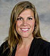 Tiffany Goodman, Real Estate Agent in Vandalia, OH