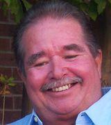 patrick payton, Real Estate Agent in Denver, CO