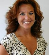 Stacy King, Real Estate Pro in Newington, CT