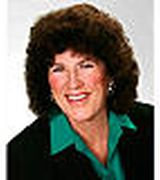 Jane Goldman, Agent in Newton, MA