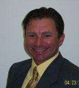 Rick Harper, Real Estate Pro in Panama City Beach, FL