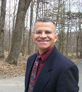 Gilbert Ramos, Real Estate Pro in Kingston, NY
