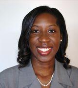 Arlene Buckner, Agent in Upper Marlboro, MD