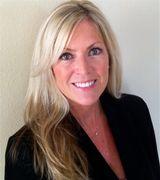 Kathleen Lang, Agent in Carlsbad, CA