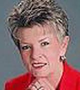 Judy Mcevoy, Agent in Magnolia, AR