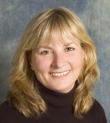 Suzanne Cutl…, Real Estate Pro in Braintree, MA