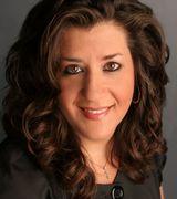 Kim Rossi, Agent in Hamden, CT