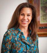 Kari Edge, Real Estate Agent in Castle Rock, CO