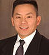 William Huang, Agent in Framingham, MA