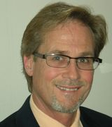 Jim Wardley, Real Estate Agent in Knoxville, TN