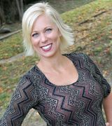 Krissi Peters, Agent in Highland Heights, KY