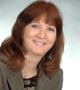 Pat Ketchie, Real Estate Pro in Salt Springs, FL