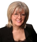 Grace Vitale, Real Estate Pro in Solon, OH