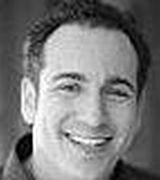 Jared Karp, Agent in Agoura Hills, CA