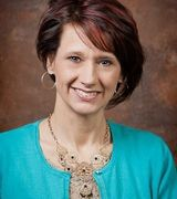 Michele Woods, Real Estate Pro in Eagle, ID