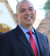 Hector Martinez, Agent in Visalia, CA
