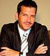 Dean Watkins, Real Estate Pro in Pasadena, MD